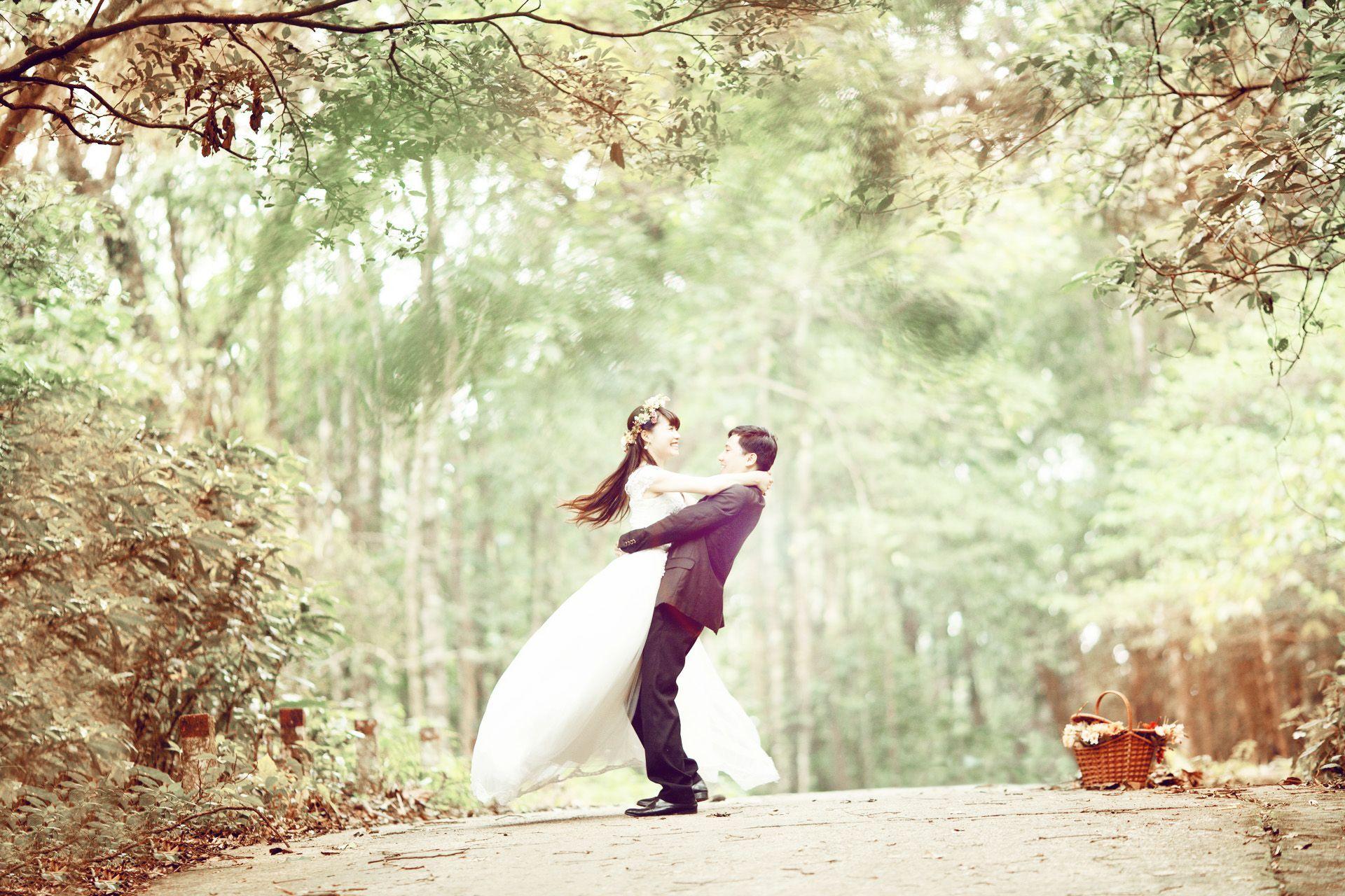 Wedding-vintage-1