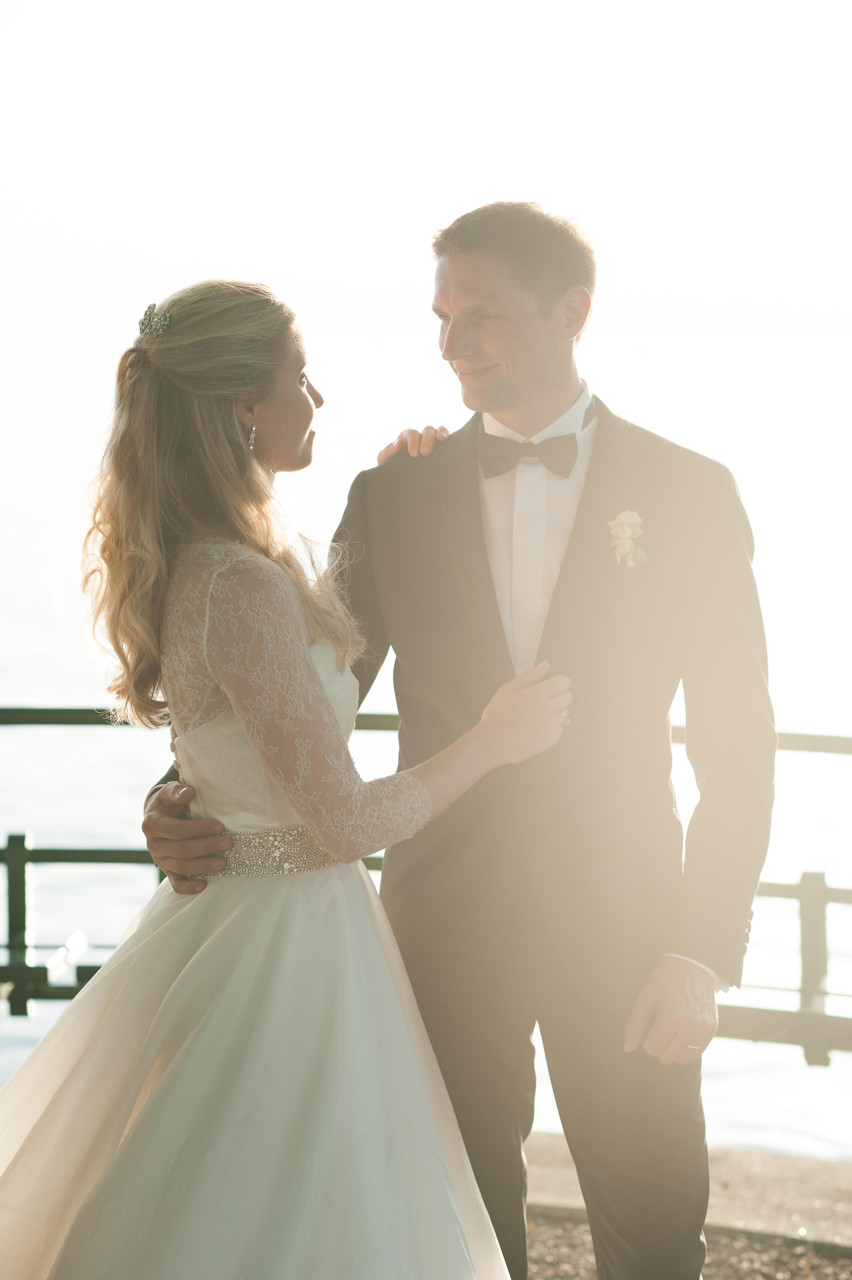 Samantha andreas 330 belle en blanc robe de mari e for Belle jardin blanc de blancs