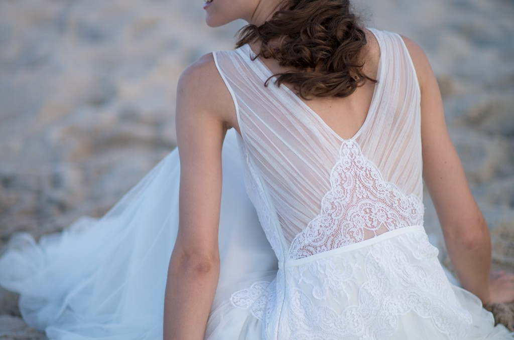amazing lace, amazing back, stunning, original, tulle, soft, deuce, robe mariage, wedding dress
