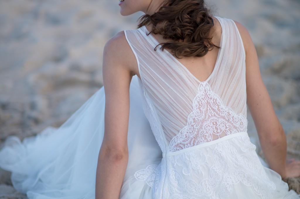 amazing lace, amazing back, stunning, original, tulle, soft, deuce, robe mariage, wedding dress