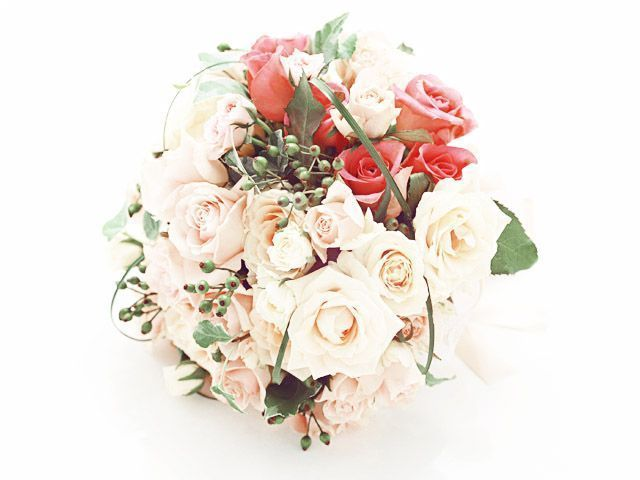 Flower-bouquet-product