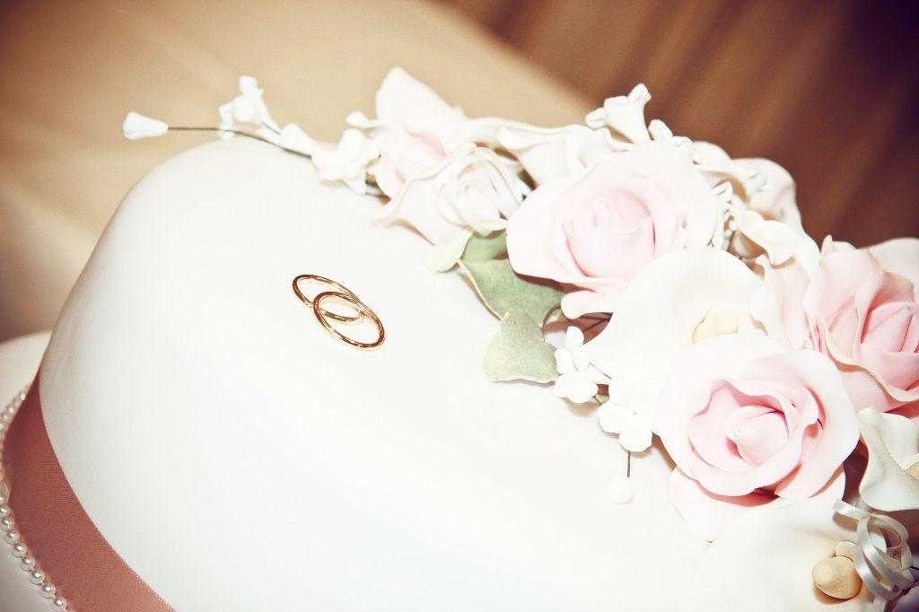 wedding-vintage-cake