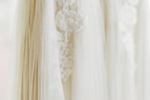 robe mariee, robe mariage