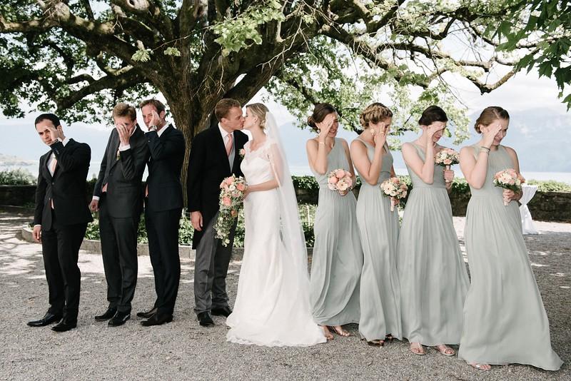 Numéro-625-L - Belle en Blanc - Robe de mariée Lausanne, Genève ...