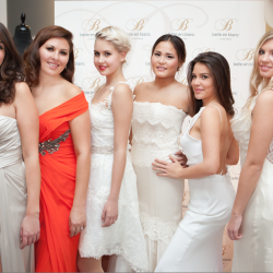 Salon du Mariage de Lausanne 20-22 January 2017