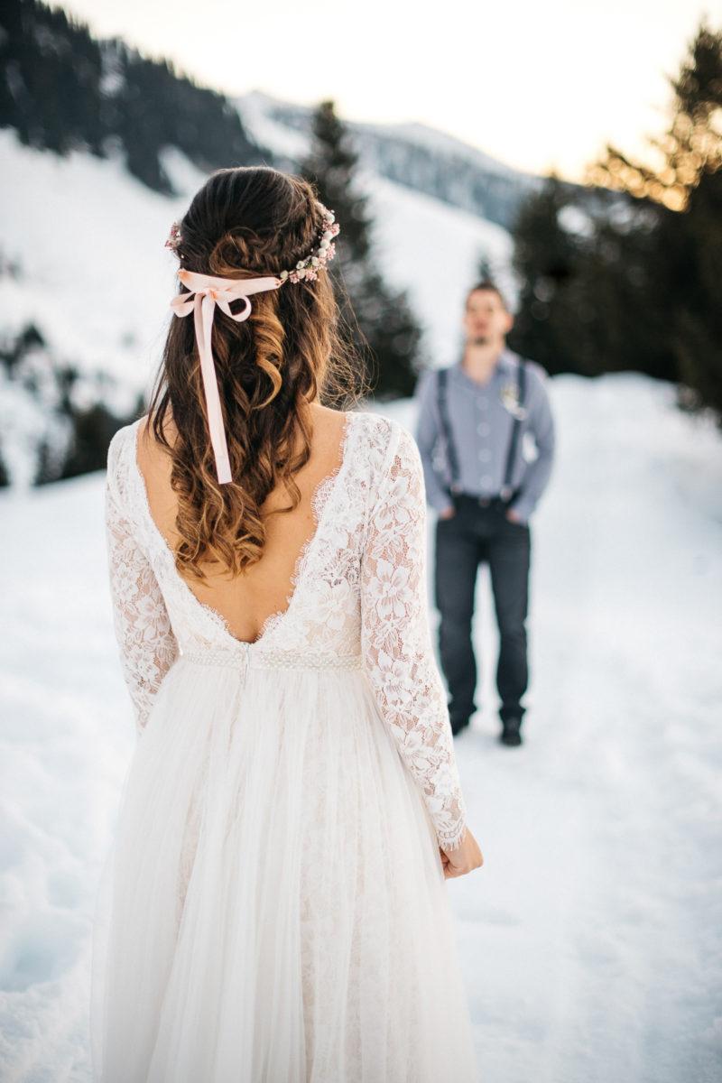 Mailys_Fortune_Day_After_mariage_La_Clusaz_Alpes_France_44a