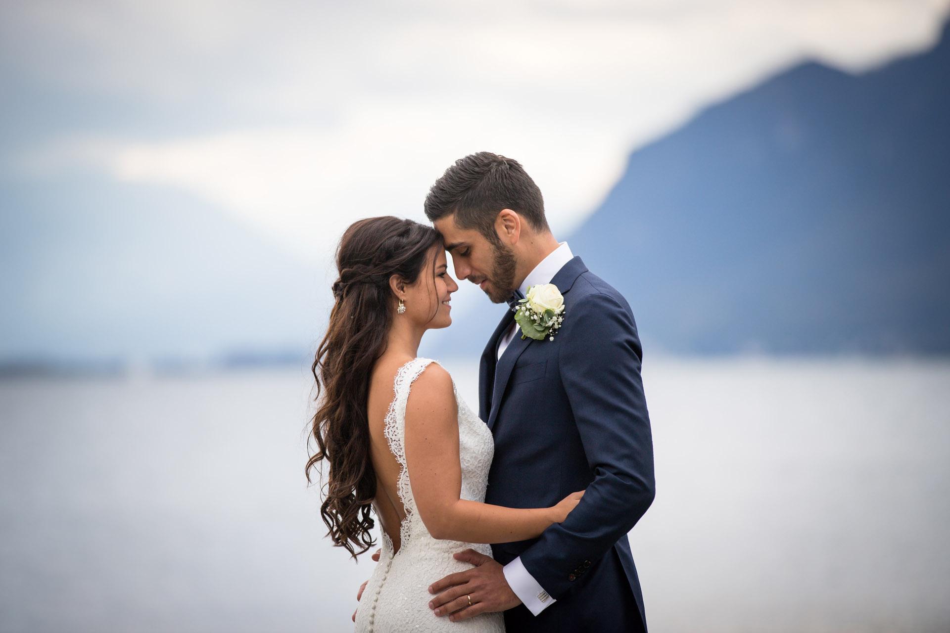 rencontre pour mariage suisse