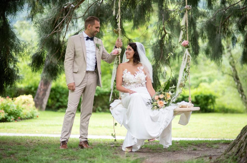 robe mariage, mariée, la mariée, dentelle, jupe soie, wedding dress, lace, silk skirt, Lausanne, Geneve, bern, Zurich, valais, Lavaux