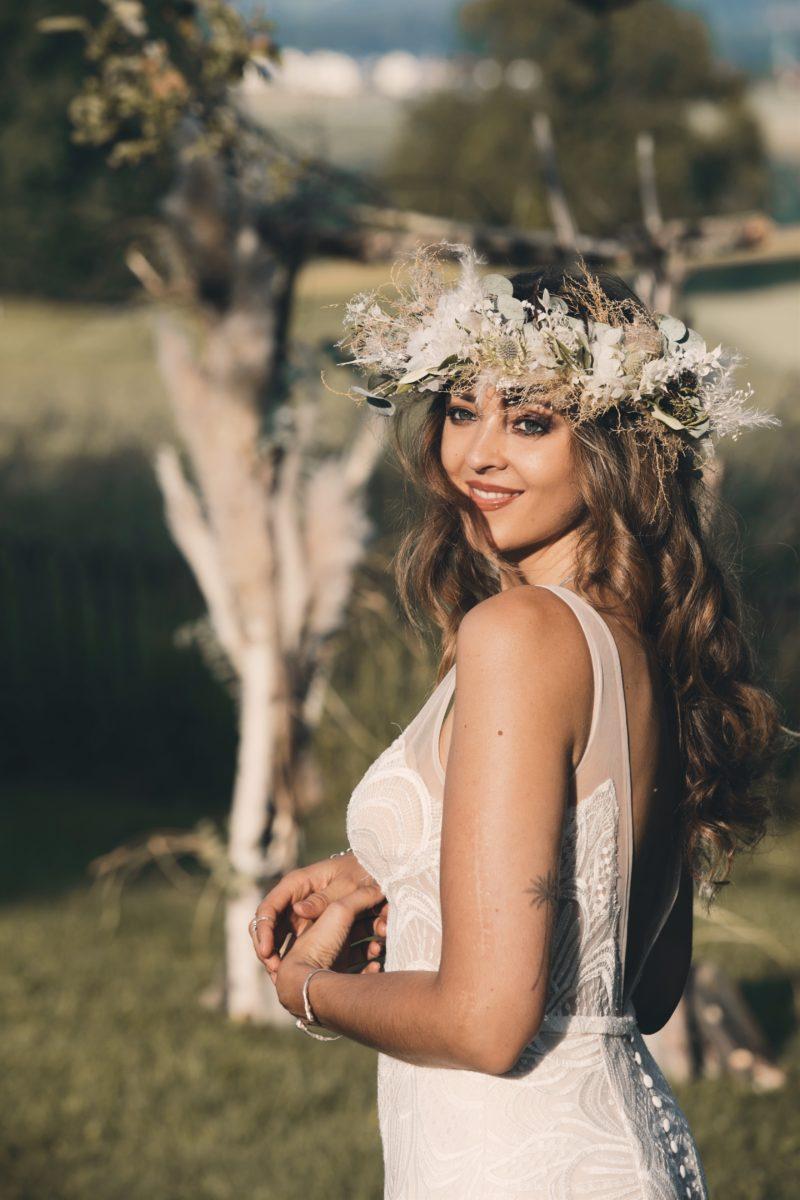 Celine_Perret_D_Day_Wedding_10