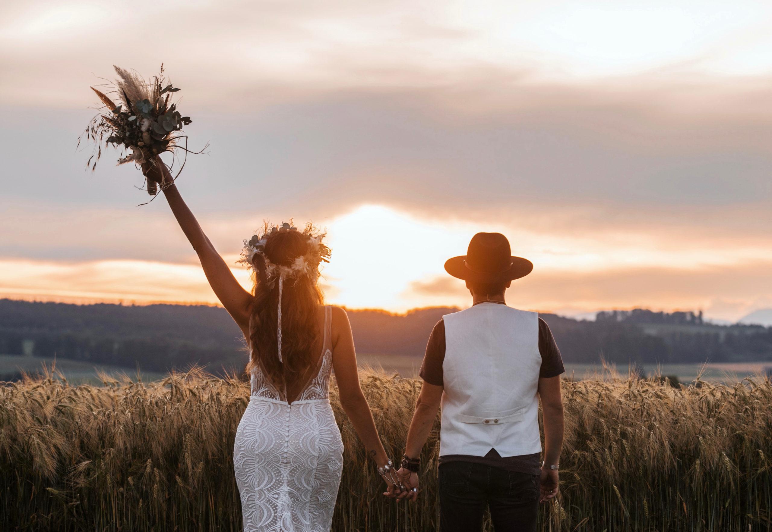 Celine_Perret_D_Day_Wedding_11