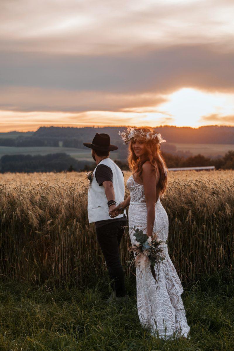 Celine_Perret_D_Day_Wedding_12