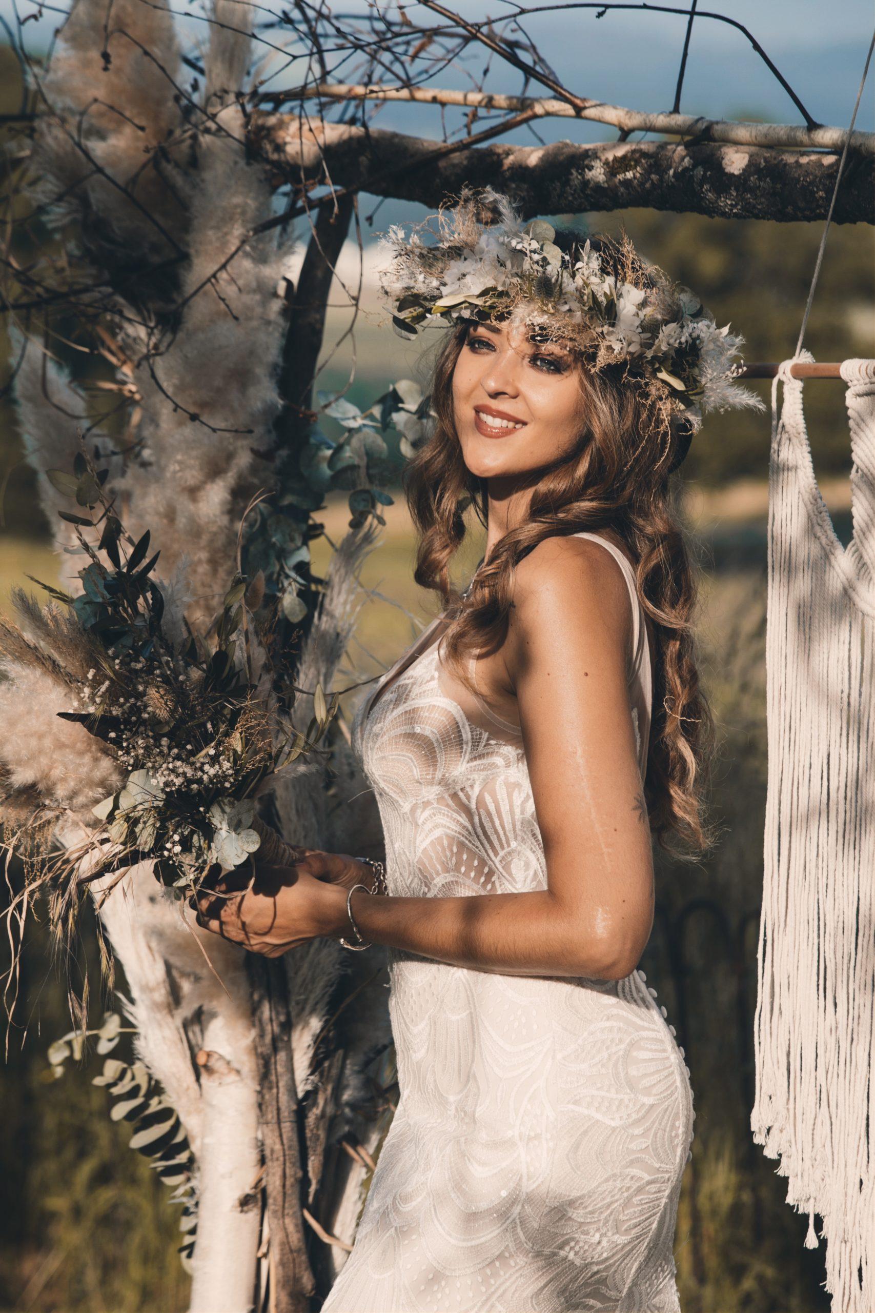 Celine_Perret_D_Day_Wedding_9