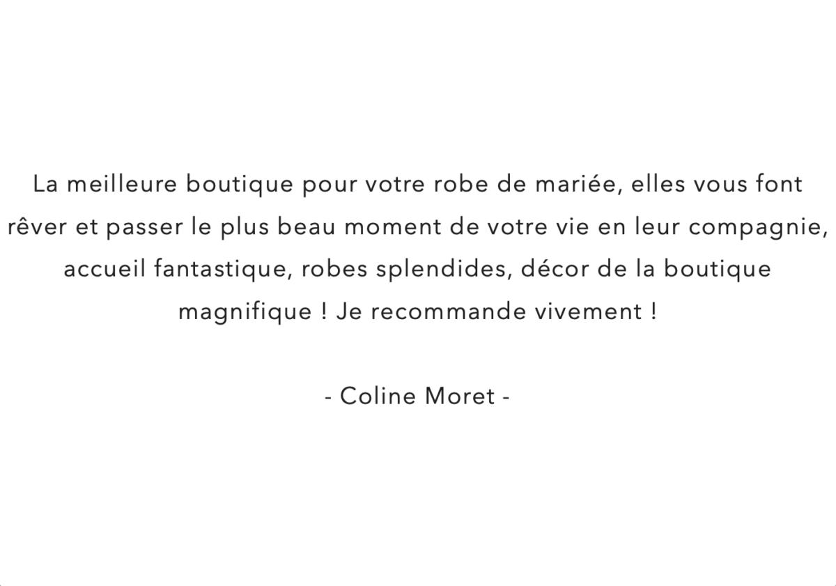 Coline-Moret[1]