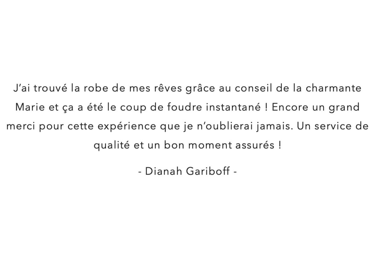 Dianah-Gariboff