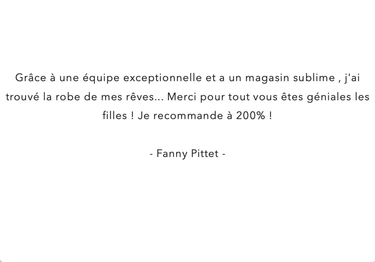 Fanny-Pittet[1]