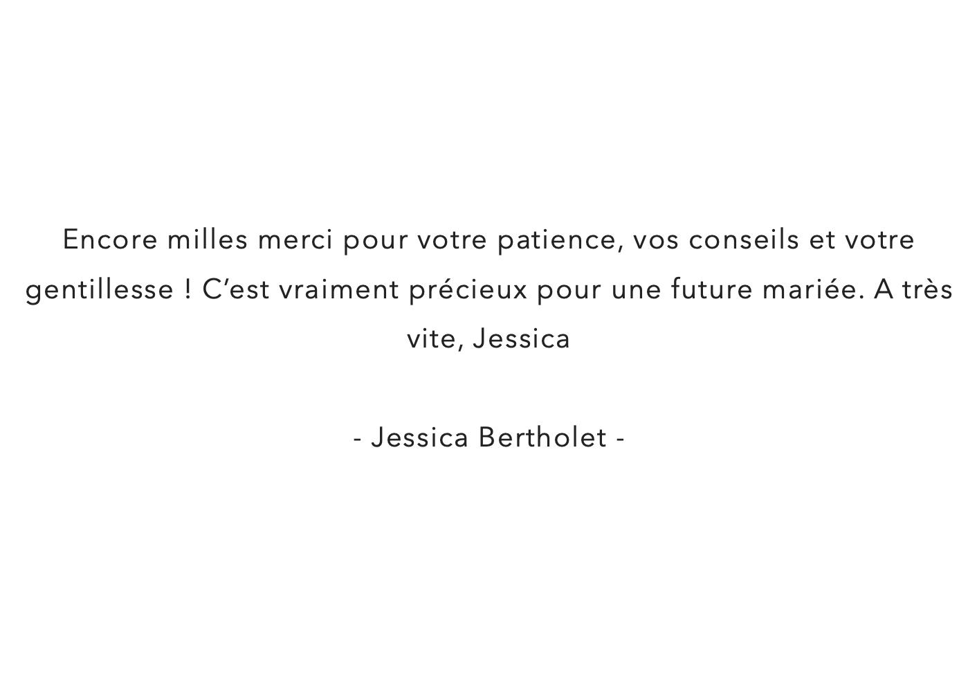 Jessica-Bertholet