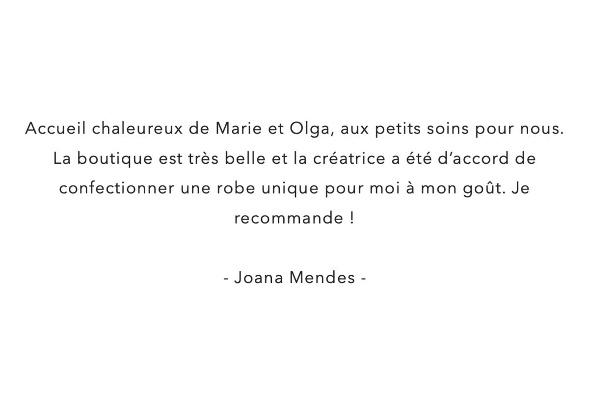Joana-Mendes[1]