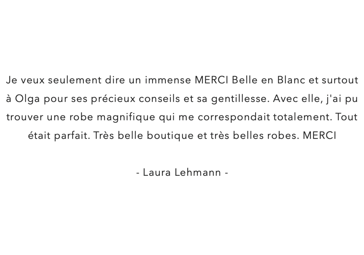 Laura-Lehmann[1]
