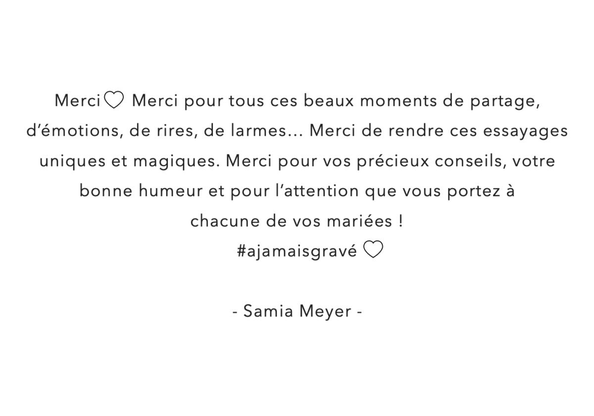 Samia-Meyer