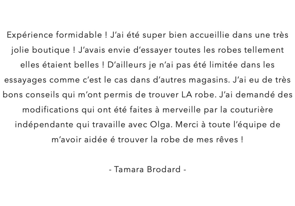 Tamara-Brodard[1]