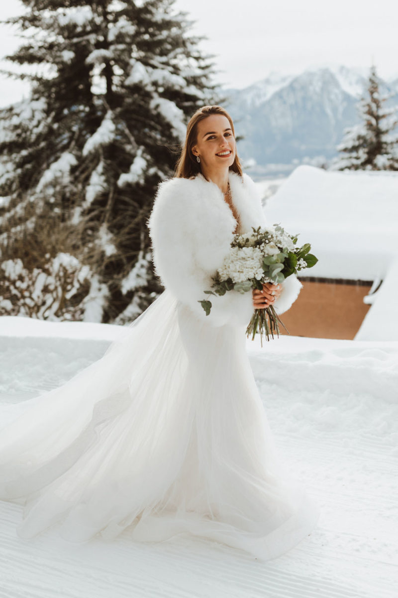 bridal-101