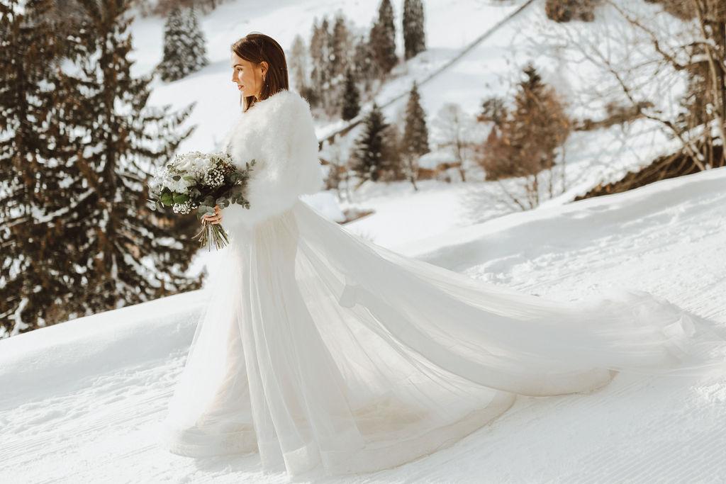 bridal-38