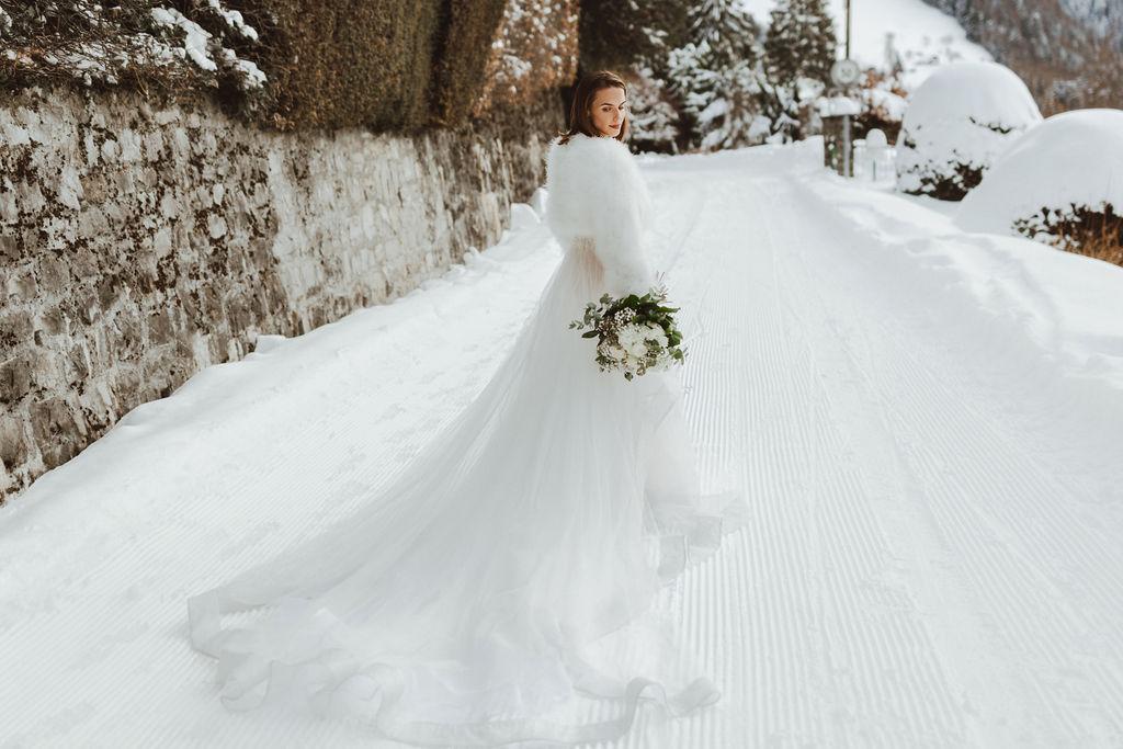 bridal-53