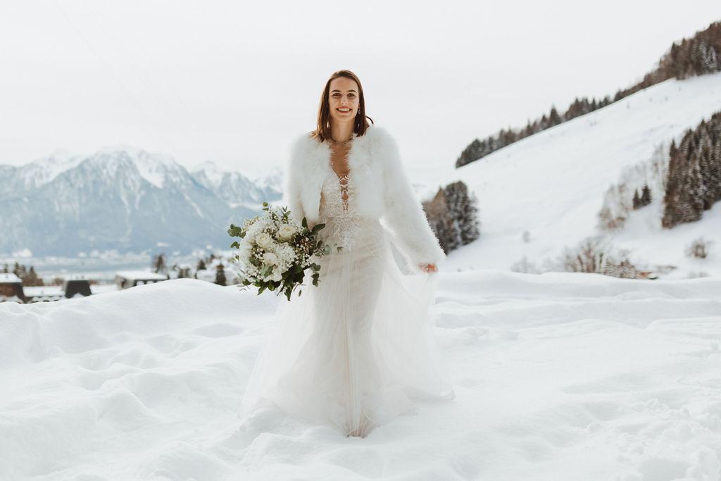 bridal-75