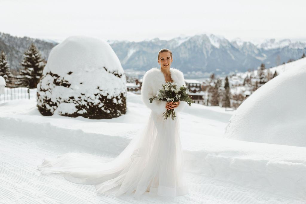 bridal-94