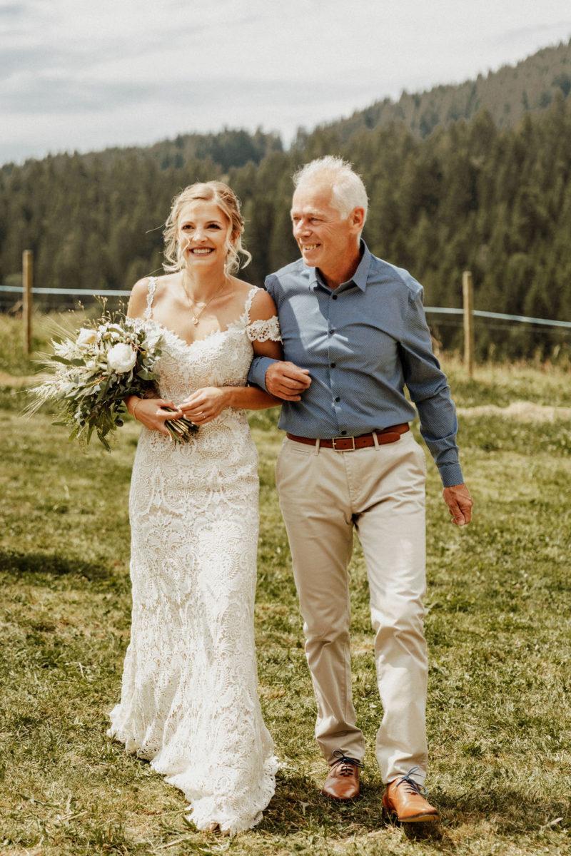 samiamika_mariage_2019-183