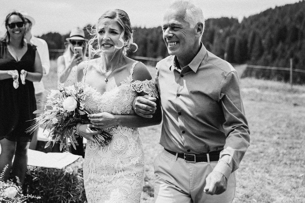samiamika_mariage_2019-185