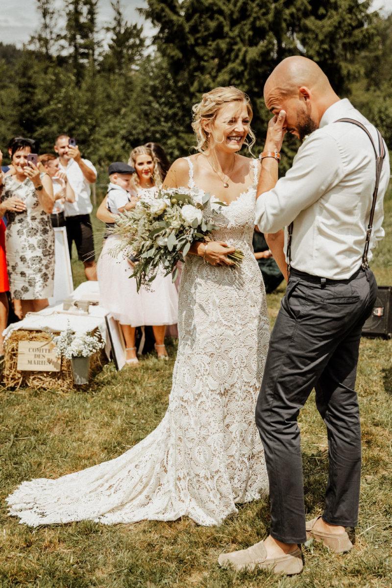 samiamika_mariage_2019-189