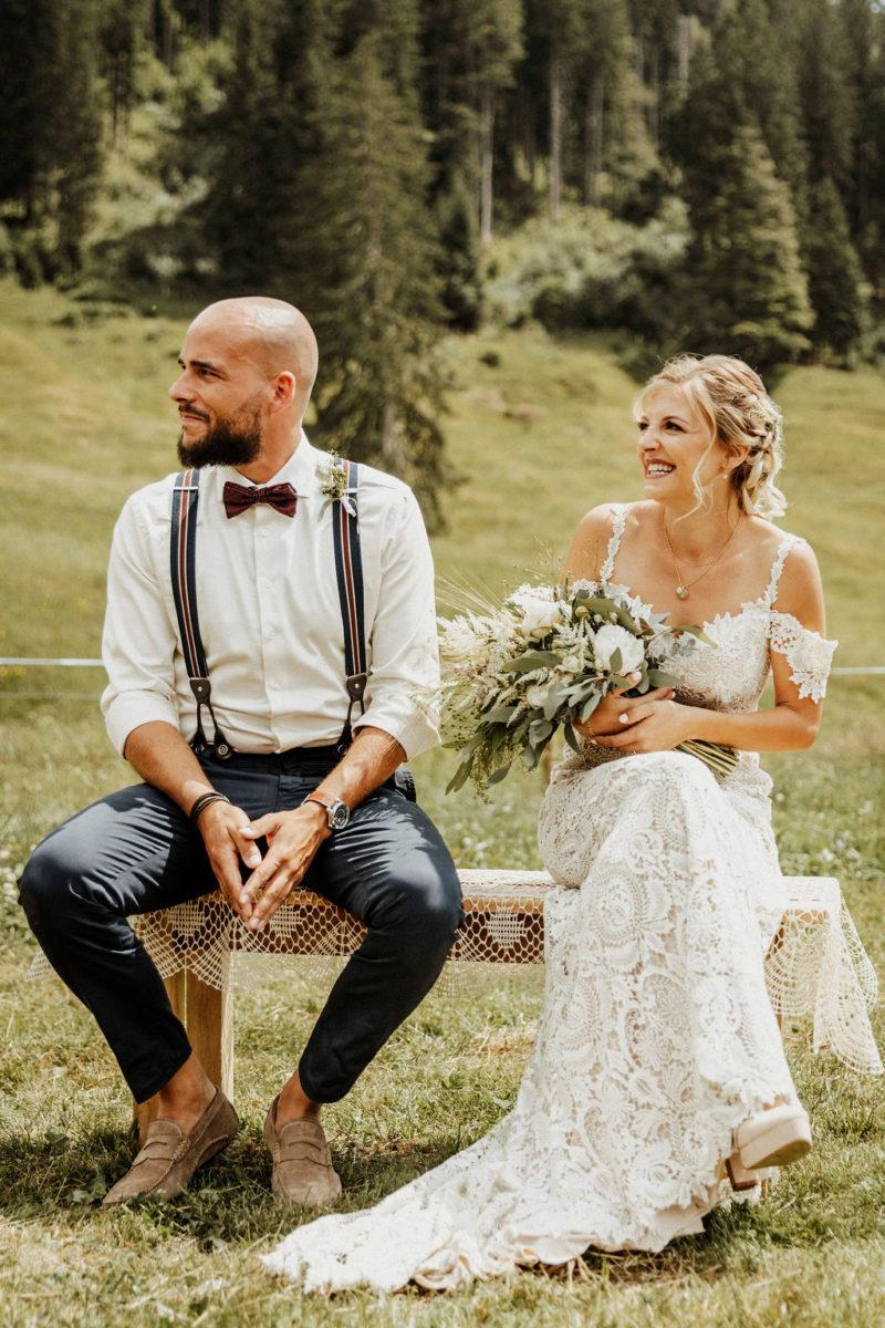 samiamika_mariage_2019-194