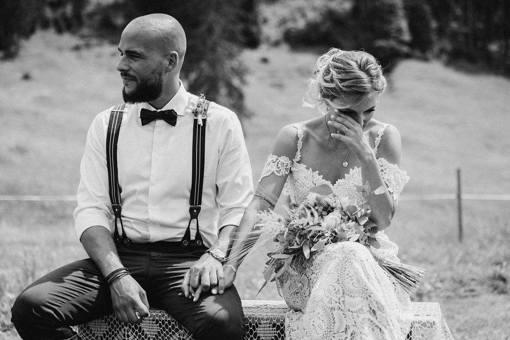 samiamika_mariage_2019-210