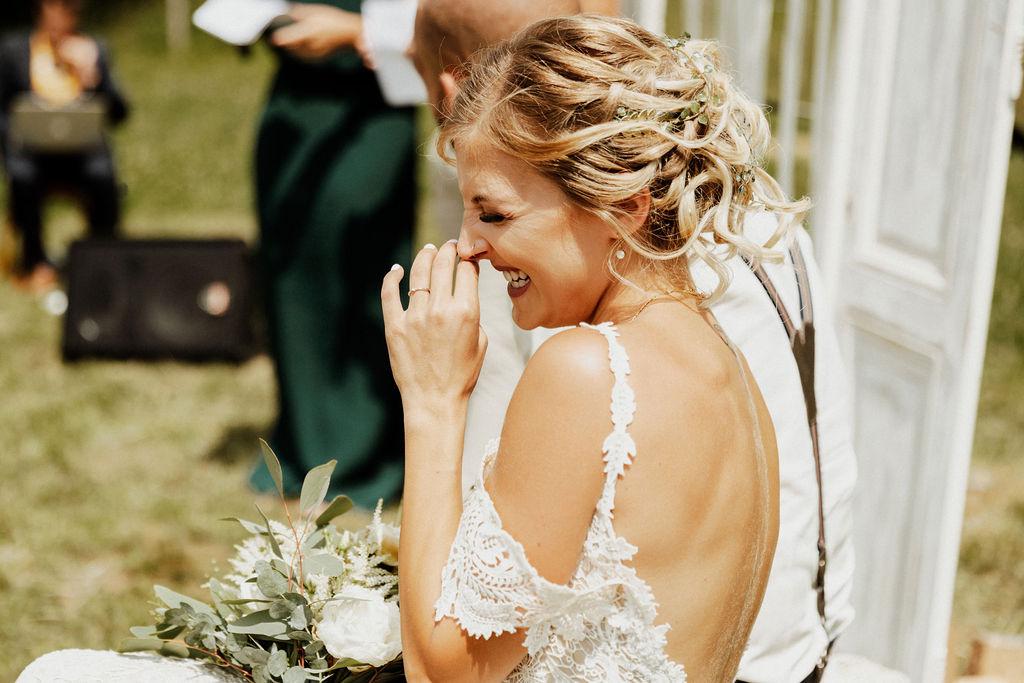 samiamika_mariage_2019-221