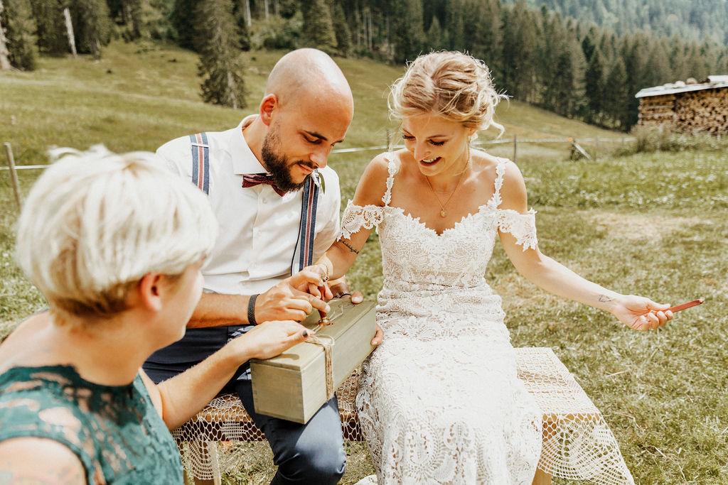 samiamika_mariage_2019-305